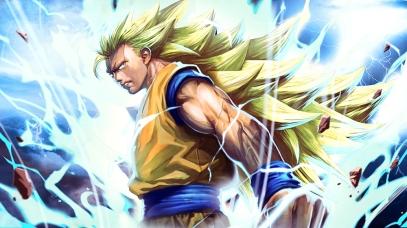 super_saiyan_3_goku_by_longai-d68gd7b