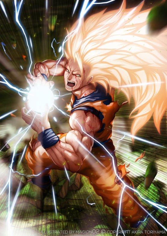 super_saiyan_3_son_goku_by_magion02-d70hbsa