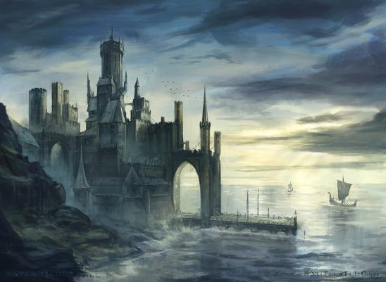 ten_towers___game_of_thrones_lcg_by_jcbarquet-d7wilwh