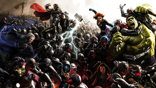 the_avengers__age_of_ultron_comic_con_poster_by_professoradagio-d7sp972