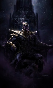 the_avengers__thanos_by_andyparkart-d6q0d3w