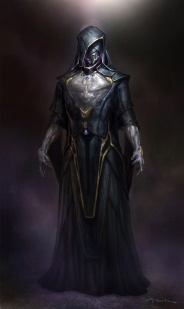 the_avengers__the_other_by_andyparkart-d6q0d02