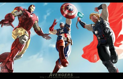 the_avengers_by_earache_j-d4f4iso
