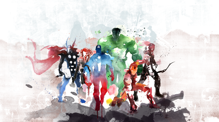 the_avengers_by_flowmediaproductions-d7ibyms (1)