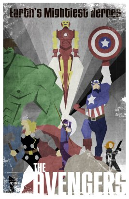 the_avengers_by_jegang-d2xlckg