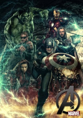 the_avengers_by_materialboyz-d52ovii