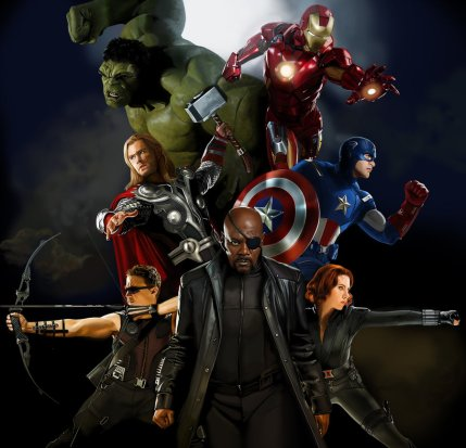 the_avengers_by_moroteo56-d4w6htp