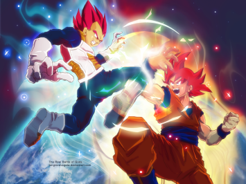 the_real_battle_of_gods_by_longlovevegeta-d7ee3rv