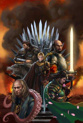 the_war_of_five_king_by_zippo514-d5vd6kr