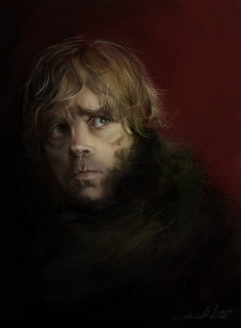 tyrion_by_dalisaanja-d48ry8n