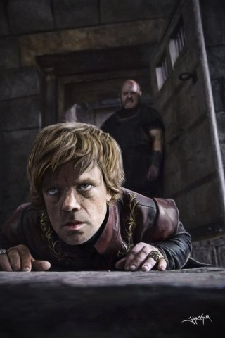 tyrion_in_the_sky_cells_by_hax09-d73fbbx