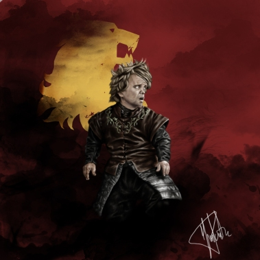 tyrion_lannister_by_juanpuerta-d4ca6tk