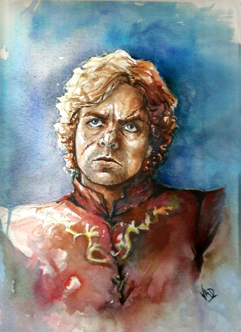 tyrion_lannister_by_without_control-d784ycf